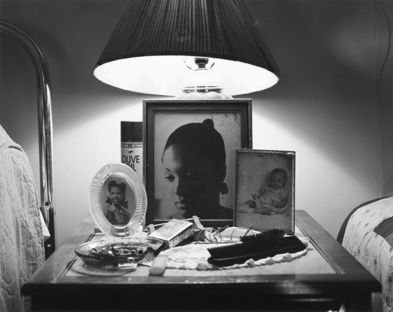 atoya-ruby-frazier-aunt-midgie-and-grandma-ruby-2007-from-the-notion-of-family-aperture-2014.jpg
