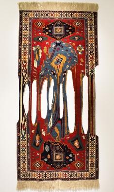 faigahmed-carpets-7-int